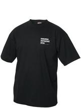 Motorveckan T-shirt