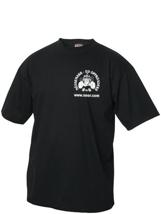 NEOR T-shirt